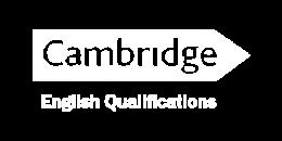 cambrisge-logo-p95fiqmzoghcpa3hlqjlgga6z2h0ywbx3er6x3kutc
